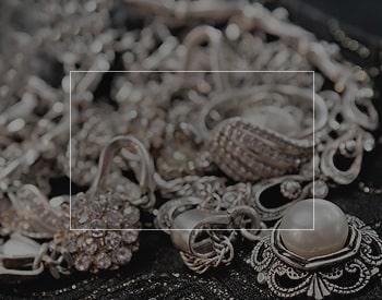 Скупка лома тех серебра цена за грамм