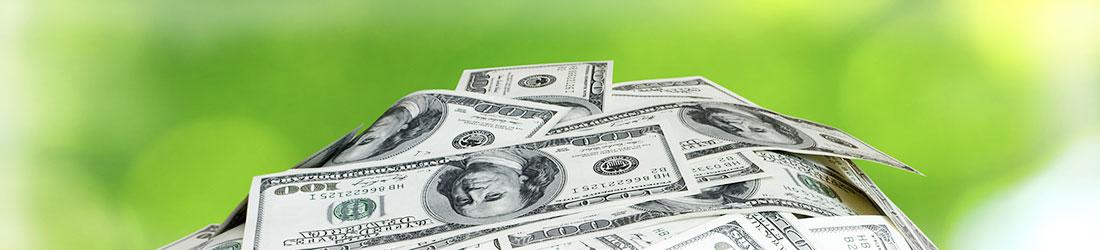 Курск деньги в долг под проценты