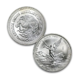 Продать техническое серебро самара